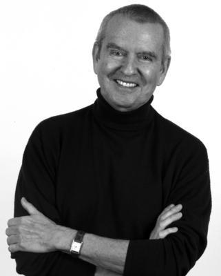 Michael Kutza