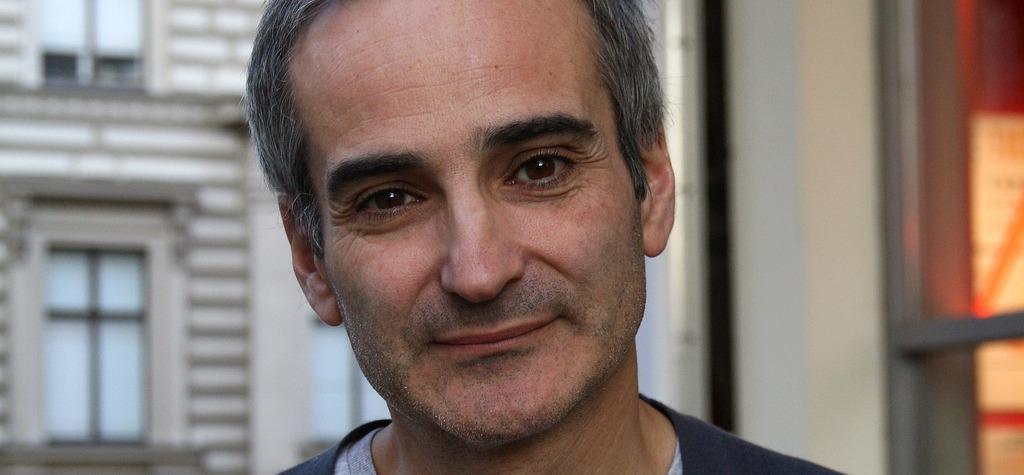 Le New York Film Festival fait la part belle au cinéma français