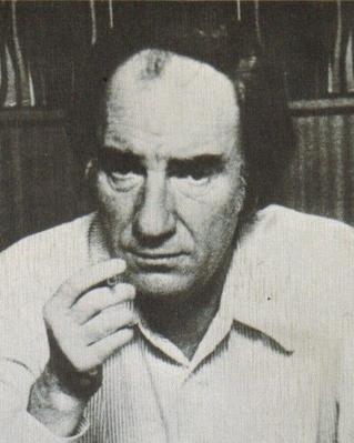 Fernando Fernán Gómez