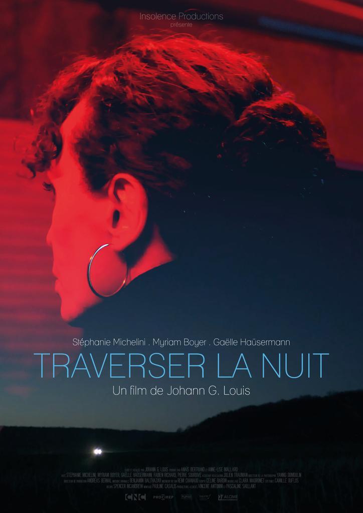 Julien Trauman