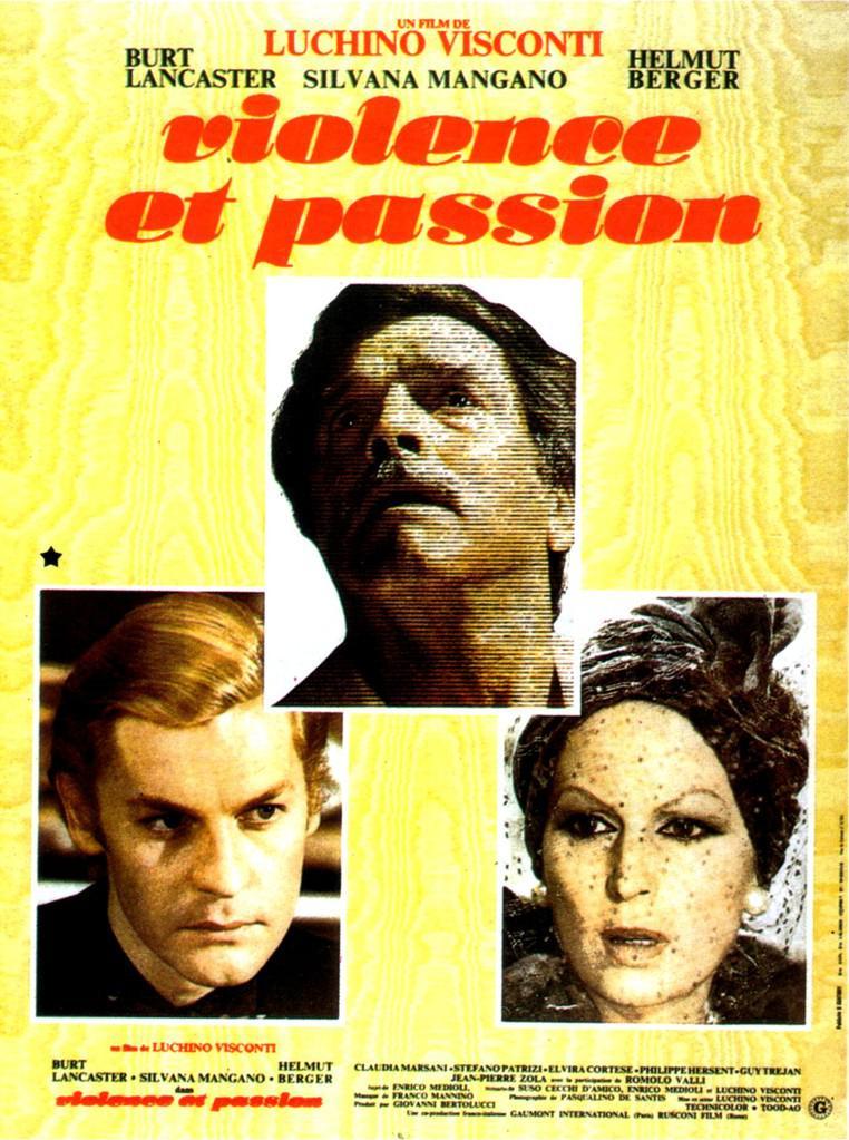 Rusconi Film
