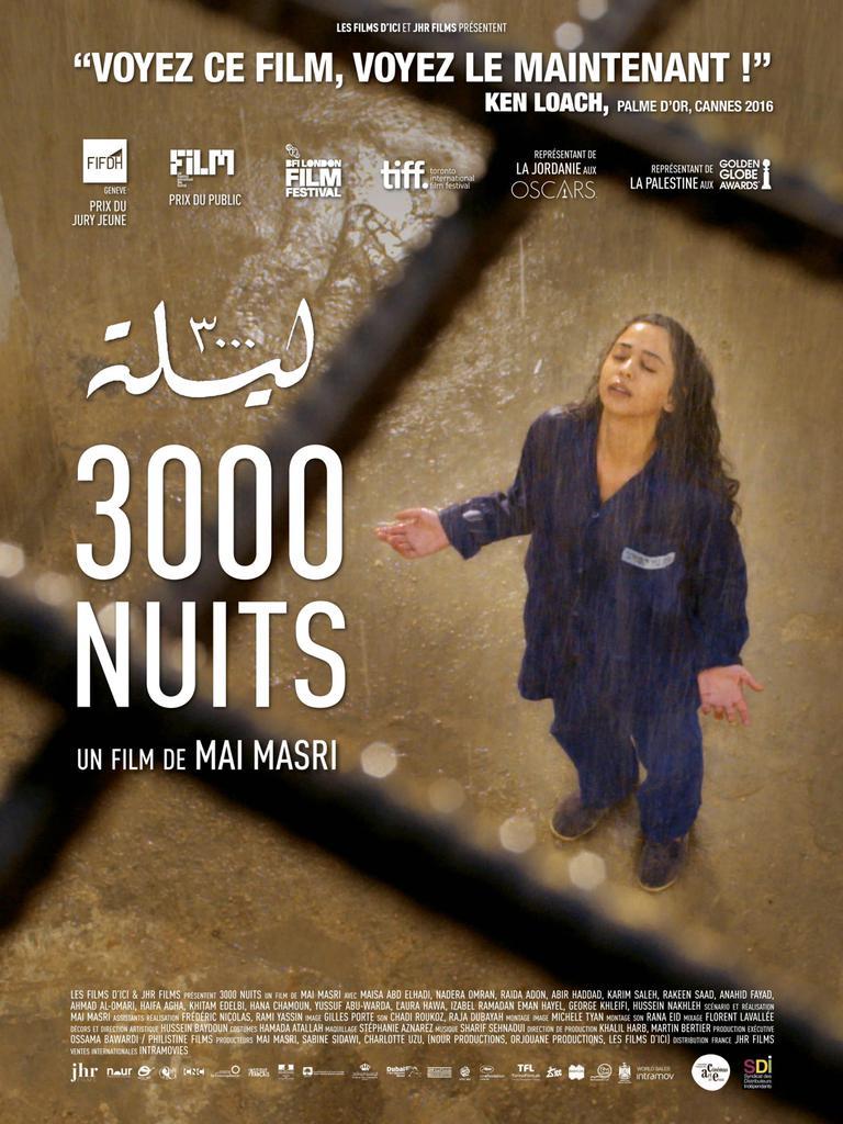 Nour Productions