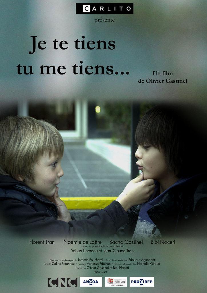 Adrien Le Lorier