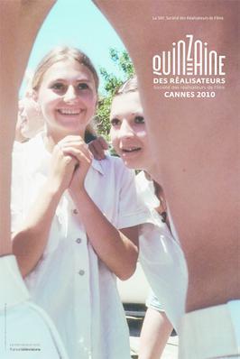 Quinzaine des Réalisateurs - 2010 - © Claudine Doury/Vu - Michel Welfringer