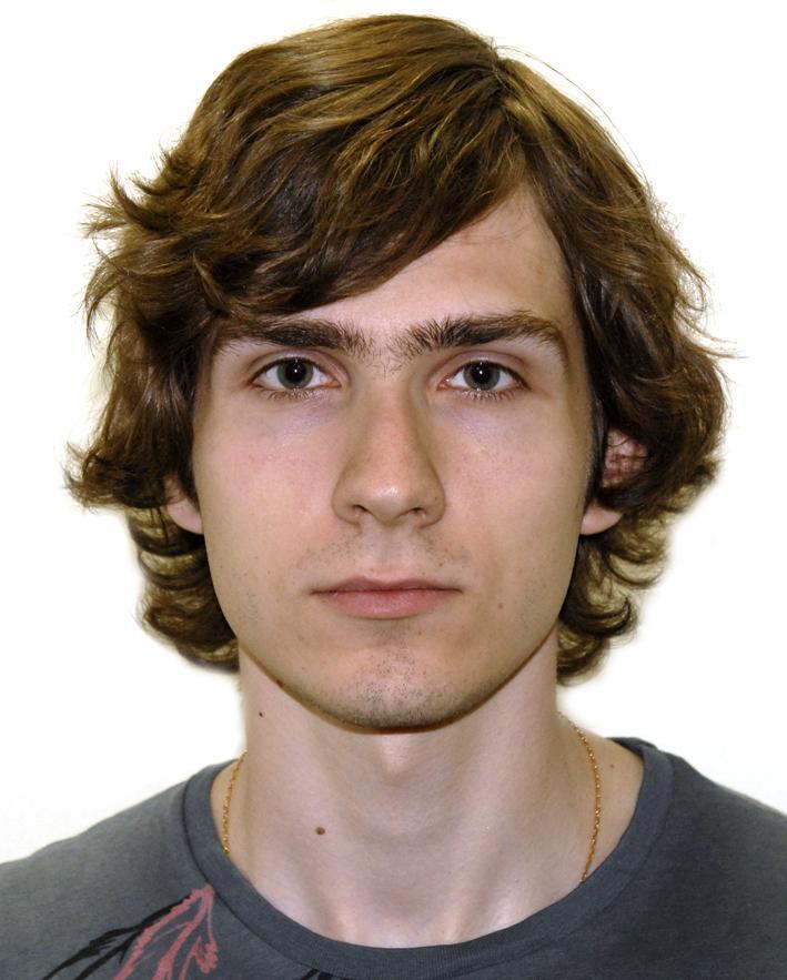 Nikita Kartsev