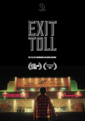 Exit Toll