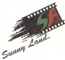 Sunnyland Film
