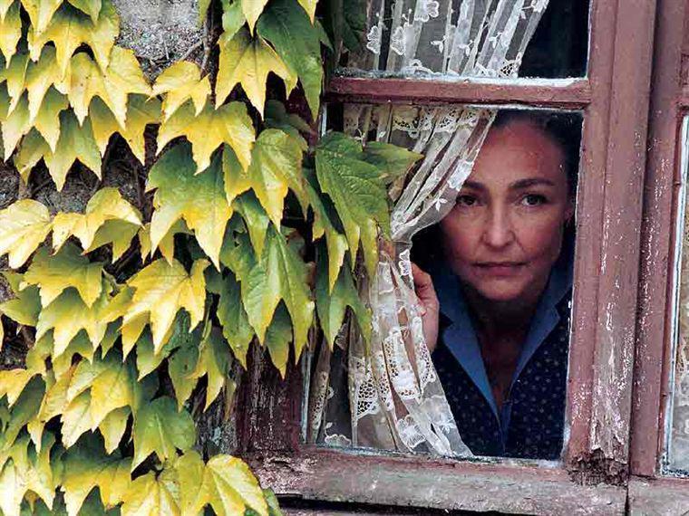 Lucile Christol-Bernard