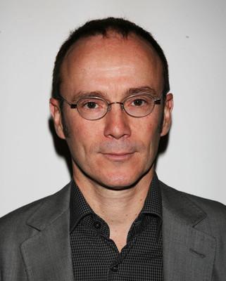 Frédéric Louf
