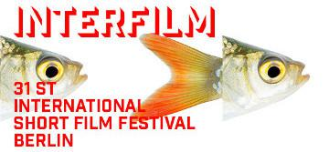 UniFrance in the third dimension: 3D shorts at Interfilm in Berlin