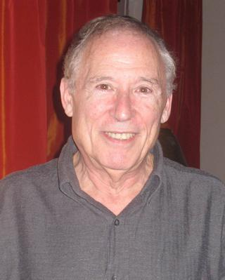 Eddy Matalon