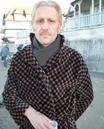 Philippe Passon