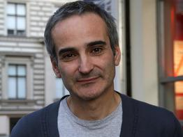 New York Film Festival throws the spotlight on French cinema