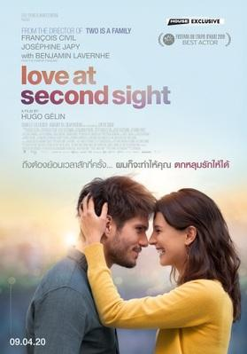 Love at Second Sight - Thailand