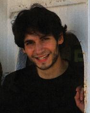Clément Laforce