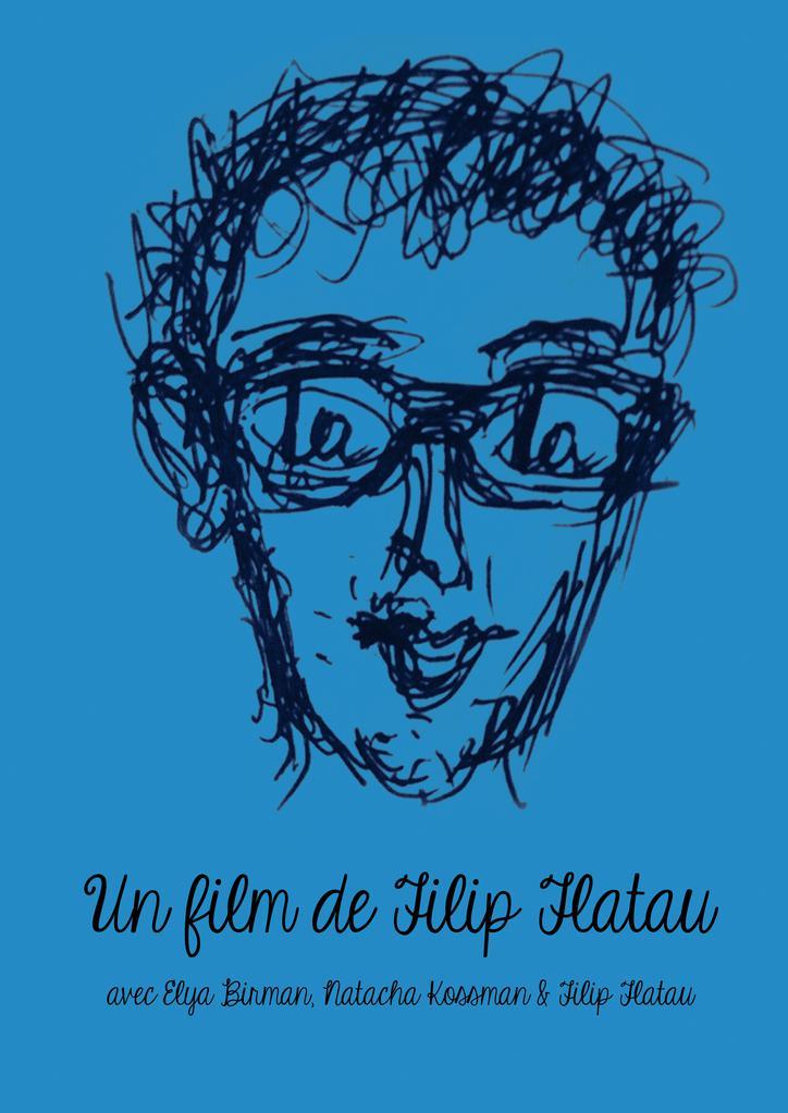 Filip Flatau