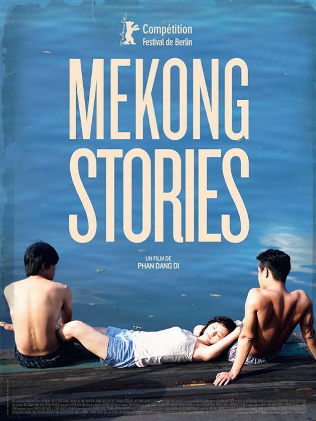 Truong Van Hoang