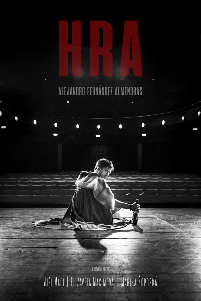 Jirafa Films