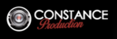 Constance Production