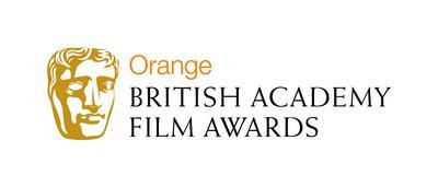 BAFTA - 2014
