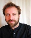 Nicolas Contant