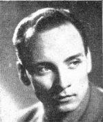 Jean Marconi