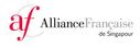 Alliance Française de Singapour