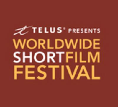 Festival Internacional de Cortometrajes de Toronto - 2012