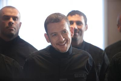 Dany Boon - © David Koskas