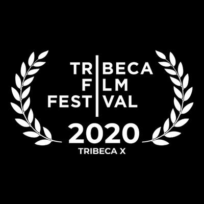 Tribeca Film Festival (New York) - 2020