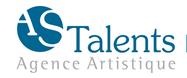 AS Talents
