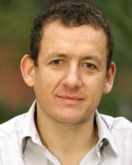 Dany Boon - © Dr