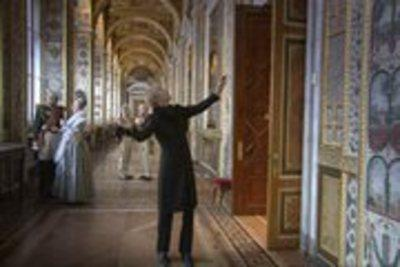 Russian ark (The)