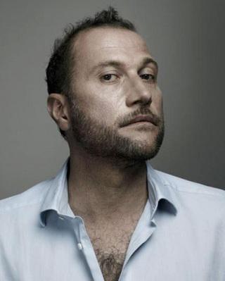 François Damiens - © Patrick Swirc