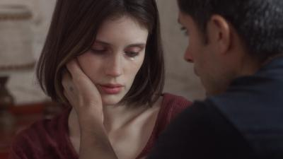 Si tu voyais son cœur - © NORD-OUEST FILMS