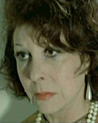 Louisa Colpeyn