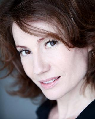 Nathalie Besançon - © Ledroit-Perrin