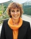 Jeanne Bourgon