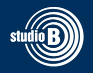 media - RTV Studio B