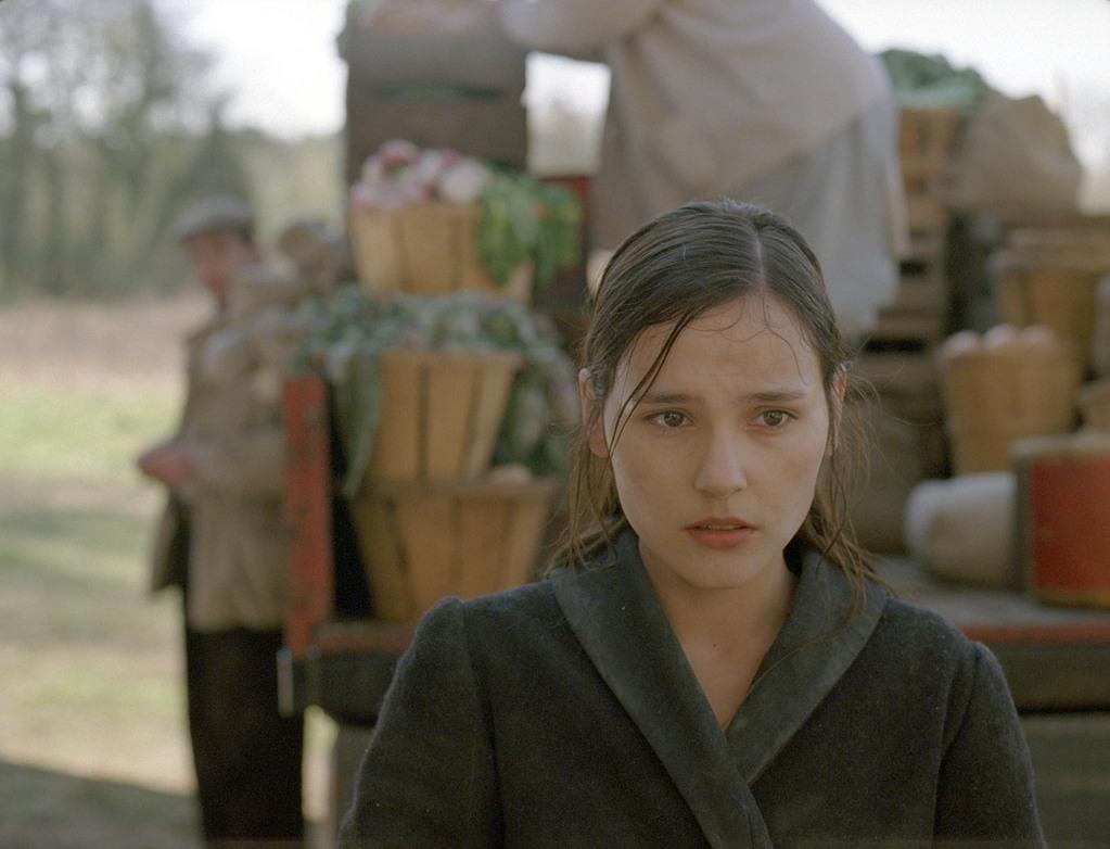 Lila Aîssaoui