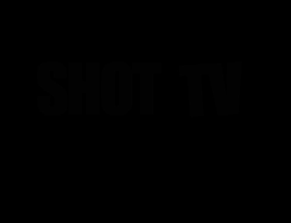 Shoot Tv
