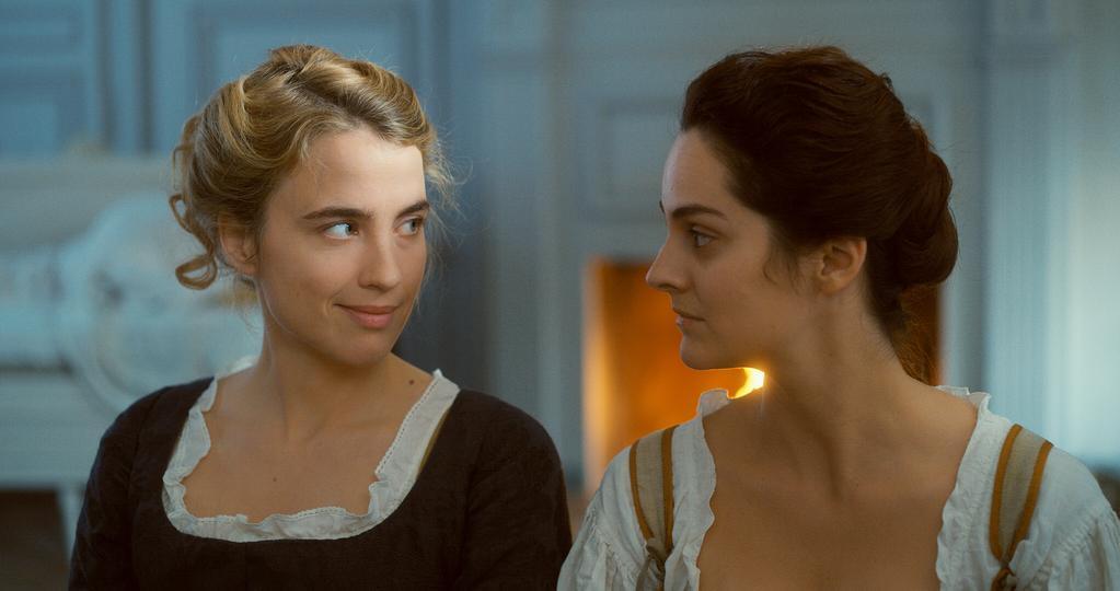 Festival International du Film de Haugesund - 2019