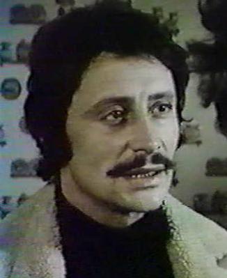 Francis Lemonnier