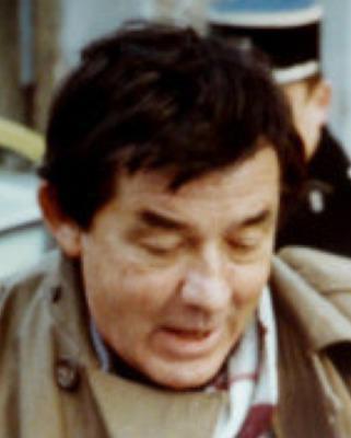 Jean Dewever