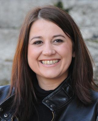 Karine Revelant