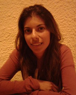 Ana  Sunshine
