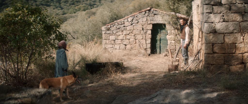 Stanislas  Cadéo