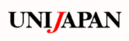 UniJapan (Japan association for the International Promotion of the Moving Image)