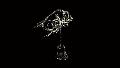 The Hangman at Home - VR (Single User)