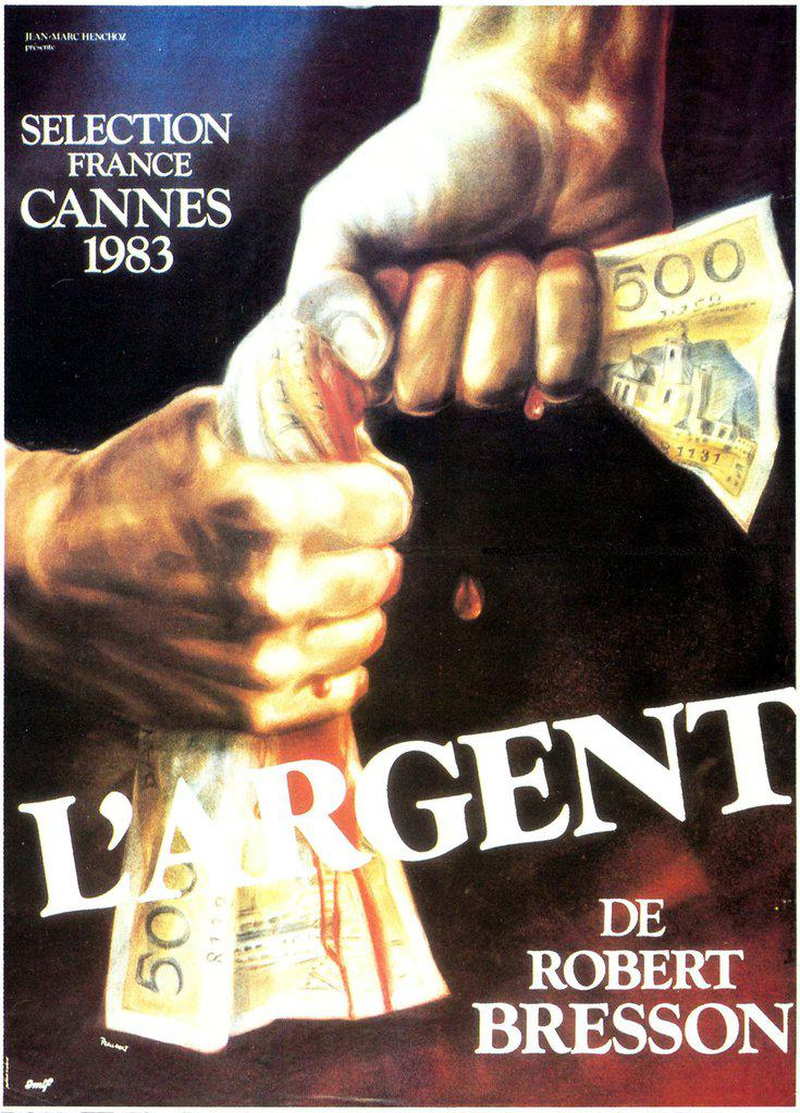 Festival international du film de Cannes - 1983